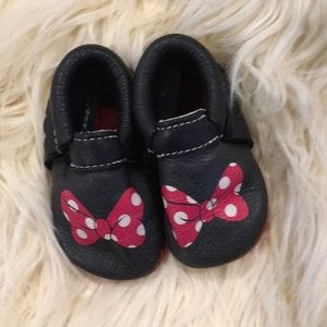 Minnie Mouse Disney freshly picked size 2